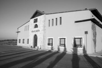 Bodegas Viaguarea  - 