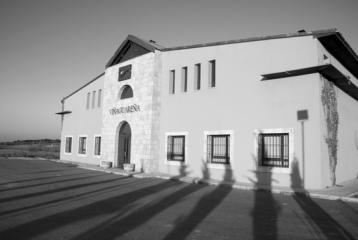 Bodegas Viñaguareña  -