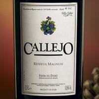 Callejo Reserva Magnum