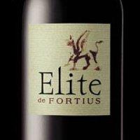 Elite de Fortius