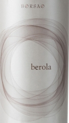 Berola 2007