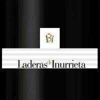 Laderas de Inurrieta