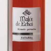 Malón de Echaide rosado