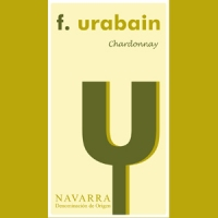 Urabain Chardonnay