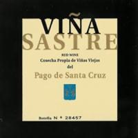 Pago de Santa Cruz