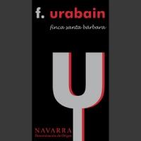 Urabain Santa Bárbara