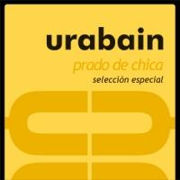 Urabain Prado Chica