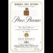 Perez Pascuas 2001