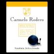 Carmelo Rodero