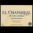 El Chaparral de Vega Sindoa