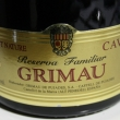 Grimau Reserva de Familia