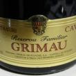 Grimau Reserva de Familia