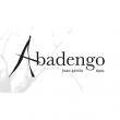Abedengo tinto