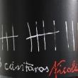 13 Cántaros Nicolás