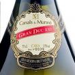 Gran Duc (Canals & Munné)