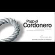 Alfredo Santamaria Pago del Cordonero