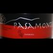 pasamonte2006