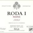 Roda 1995