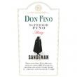 Sandeman Don Fino