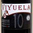 Viyuela 10
