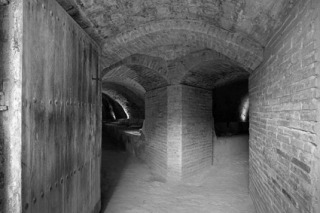 Celler del Roure