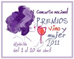 4ª Edición Vino y Mujer