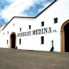 bodegas_medina