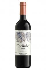 Corimbo 2008