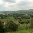 Increíble Toscana