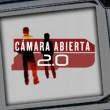 """Viajeros del Vino en el programa """"Cámara Abierta"""" de La 2 de TVE"""
