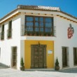 Bodega y Viñedos Gosálbez Ortí