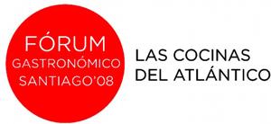 logotipo_forum.jpg