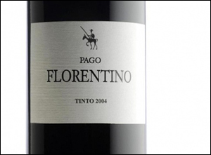 Pago Florentino 2004