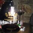 Un vino en O Beiro