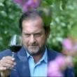 Michel Rolland: «El día que crea haber catado todos los vinos, me muero».