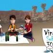 Nace el primer concurso de vino para captar a los menores de 30 años