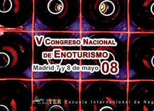 Congreso_enoturismo