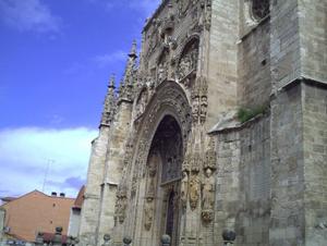 catedral_aranda