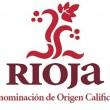 Los sonidos del Vino de Rioja