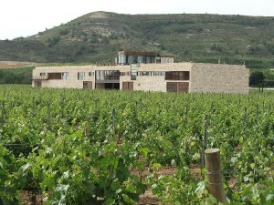Hacienda Abascal