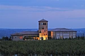 Hacienda Unamuno.