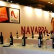 Vinos de Navarra