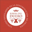 Vinos de la Ribera del Duero de larga crianza