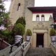 Fin de Semana por la Rioja Alavesa: Parte I