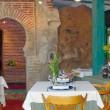 Hospedería El Arco en Villavieja de Lozoya