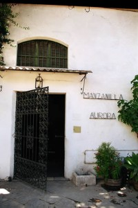 Rincón del Jardín Don Vicente-Bodegas Pedro Romero