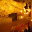 El Somontano oscense y sus vinos (Parte II)