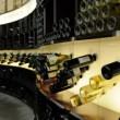 Lavinia, la vinoteca más exclusiva de Madrid
