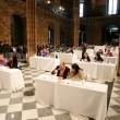 Exitazo en el Cuarto Premio de Cata por Parejas