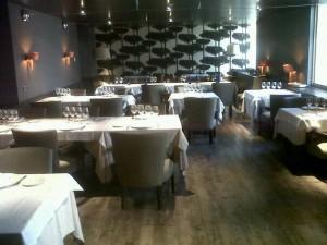 Restaurante Cenas Castellanas Burgo de Osma